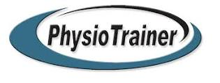 PhysioTrainer