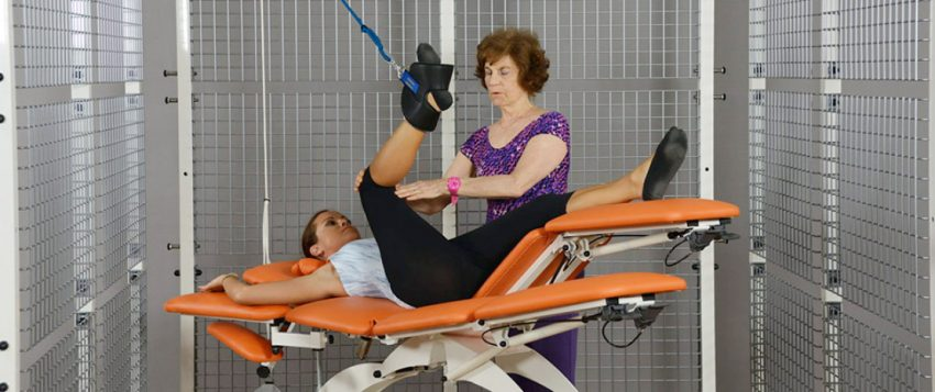 Archimedes-Pulley-Therapy-1
