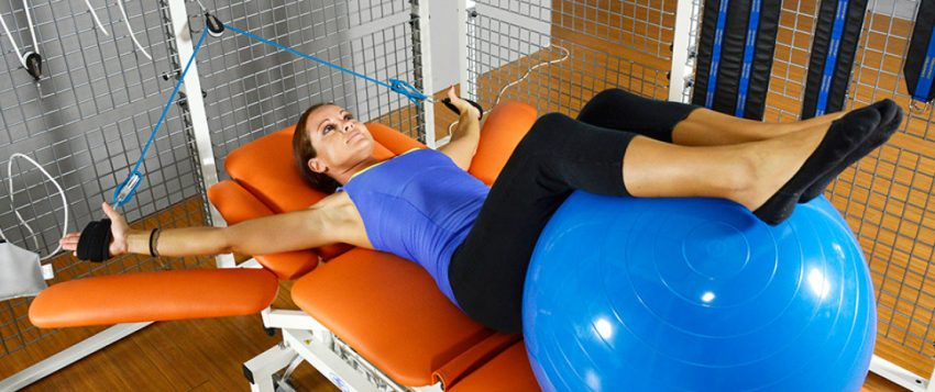 Archimedes-Pulley-Therapy-2