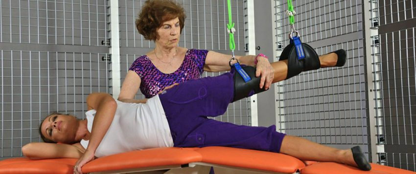 Archimedes-Pulley-Therapy-3