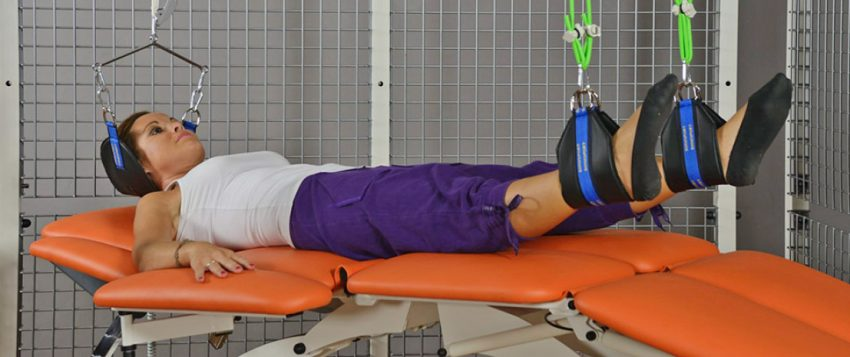Archimedes-Pulley-Therapy-4