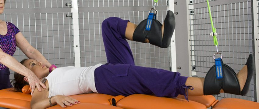 Archimedes-Pulley-Therapy-5